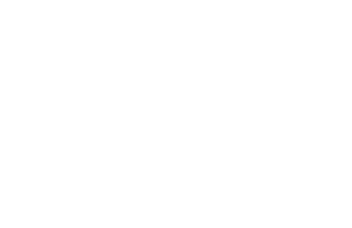 Under The Sun Cycladic Village